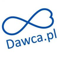 dawca.pl