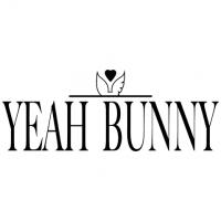 Yeah Bunny