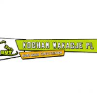 kochamwakacje.pl