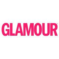 Glamour Polska