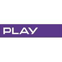 Play Polska