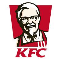 KFC Polska