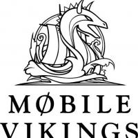 Mobile Vikings Polska