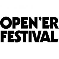 Open'er