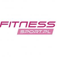 fitness.sport.pl
