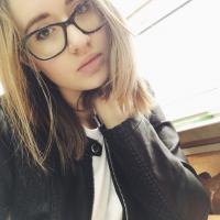 Ania Liguzińska