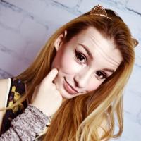 Adrianna Skon