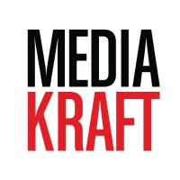 Mediakraft Polska