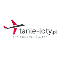 Tanie-loty.pl